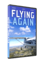 flying again movie