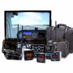 Aircraft Spruce offers winter promotions