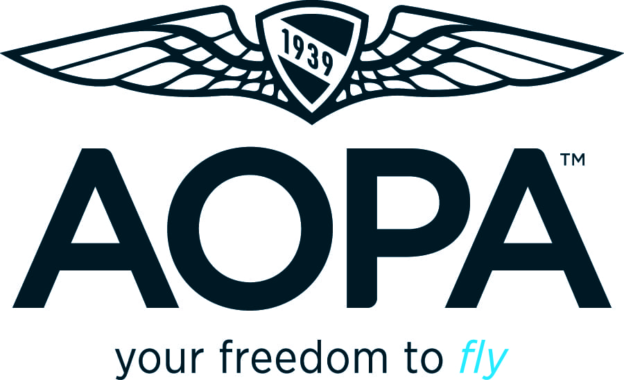 drone hits airplane with Aopa Updates Logo on Lidar System Lasers Turbulence also More911 wordpress furthermore Future Us Military Aircraft X 56a also Article179633 additionally Article 111868.