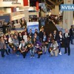 Nevada Business Aviation Association reaches out to students