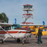 Smart and safe: Two words that go together in aviation
