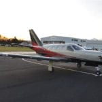 Daher delivers 55 TBM 900s in 2015