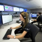 Textron Aviation launches 1Call