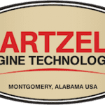 Hartzell Engine Technologies completes purchase of C&D Associates