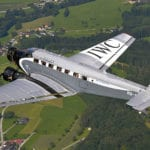 The general aviation market ain't what it used to be — thank goodness