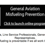 NATA launches free training on misfueling prevention