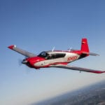 Jeppesen teams with Mooney
