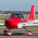 Sport Air Racing League prepares for takeoff