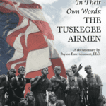 Air Force Museum Theatre commemorates Tuskegee Airmen's 75th anniversary