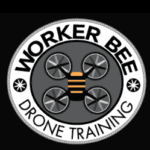 School accredited for avionics, drone programs