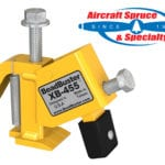 BeadBuster now available at Aircraft Spruce
