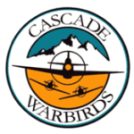 Applications now being accepted for Cascade Warbirds scholarship