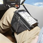 Flight Outfitters iPad Kneeboard introduced