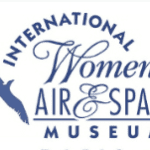 International Women's Air & Space Museum to host author day