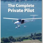 Gardner releases 12th edition of The Complete Private Pilot