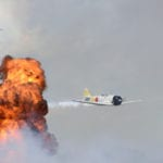 AirVenture to commemorate 75th anniversary of Pearl Harbor