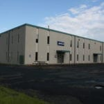 Wipaire expands manufacturing facilities