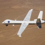 NASA licenses new technology for Remotely Piloted Aircraft