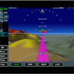 List of third party apps compatible with Avidyne grows