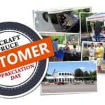 Aircraft Spruce East to host customer appreciation day May 14
