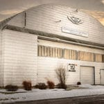 CAF Minnesota Wing Museum to host law enforcement and first responder day
