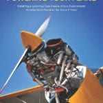 EAA adds to how-to book series