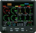 Engine Analyzer now available for Air Tractors as factory option