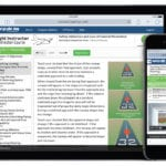 Sporty's offers online Flight Instructor Refresher Course