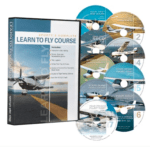 Sporty's enhances Learn to Fly Course