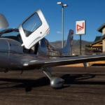 GateOne plans grand opening at KCDC FBO