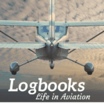 Richard Collins releases 'Logbooks'