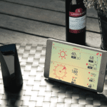 Sporty's introduces Personal Weather Station