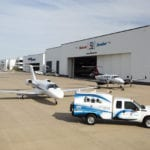 Textron Aviation bolsters Citation, King Air and Hawker support programs