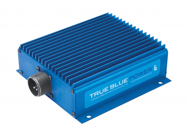True Blue Power TC280 Converter