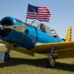 Picture of the day: Valiant at #SnF16