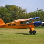 First Bearhawk LSA deliveries made to South Africa and New Zealand
