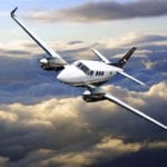 Beechcraft Pro Line Fusion-equipped King Air C90GTx awarded type certifications
