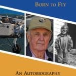 'Born to Fly' a worthy read