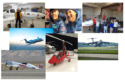 Most memorable aviation records of 2015