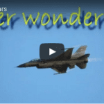 Video: What your car is doing while you're at the airshow