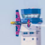 EPIC Fuels to power Red Bull Air Race