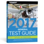2017 test guides for AMTs now shipping