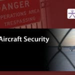 FAA approves Advanced Aircrew Academy's online training modules for IA credit