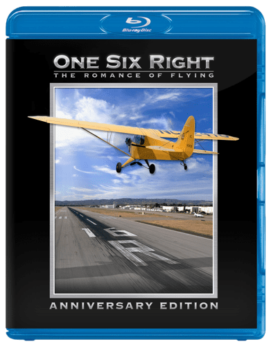One Six Right Anniversary Edition