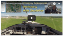 Video: Practicing proficiency