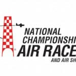 Reno Air Races issues call for volunteers