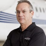 Rodger Renaud named West Star Aviation president