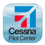 Cessna Companion App lets pilots download lessons for offline study