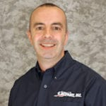 Wipaire names new senior director of aircraft services