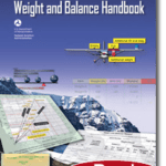 Aircraft Weight and Balance 2016 edition released